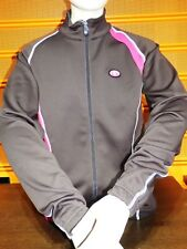ULTIMA ENERGY WOMENS LONG SLEEVES JERSEY - Size M