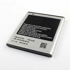 Orignal EB555157VA Battery For SAMSUNG T989 i727 I9210 E120L E120S E110S