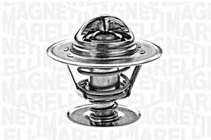 Thermostat Fits FORD Granada Estate VAUXHALL SEAT Ibiza GNU 1.2-2.8L 1977-1993