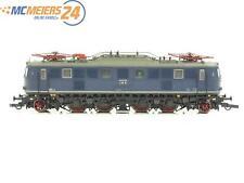 E62B763 Roco H0 62630 Elektrolok E-Lok BR E 18 10 DB / NEM DSS Digital *TOP*