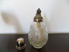 Ancienne lampe lozonateur système Roubleff no Berger.
