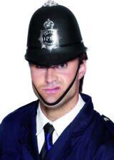 Adult Size Police Helmet