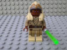 LEGO Star Wars Personaggio-Stass Allie - 75016 (159)