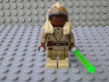 LEGO Star Wars Personaggio-Stass Allie - 75016-sw469 (159)