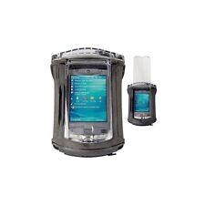 Otterbox 1900 Heavy Armour case BOITIER DE PROTECTION pour GPS / SMARTPHONE
