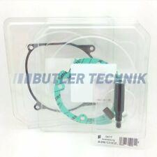 Espar Eberspacher heater D4 Airtronic service repair kit | 292199015408
