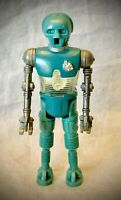 STAR WARS 1980 - 2-1B Medical Droid - Vintage Kenner Action Figure