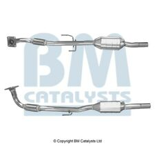 VW LUPO 1.0 Catalytic Converter Type Approved 99 to 05 BM 1259760 6N0253058NV