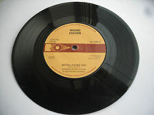 """Wigans Ovation """"After Loving You"""" 1978 RK 1008-A Robert Kingston records"""