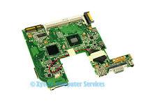 60-QA2YMB3000-B01 ASUS MOTHERBOARD INTEL SLBX9 N455 1.66GHZ EEE PC 1001PXD (A+)