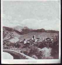 1949  --  CORNEILLA DE CONFLENT  P411