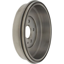 R1 Concepts Pro Fit Rear Semi-Metallic Brake Shoes 2901-0992-00