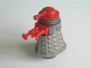 1 x WAR of the DALEKS 1975 PALITOY GAME 'DALEK'. DENYS FISHER.  SUPER CONDITION.