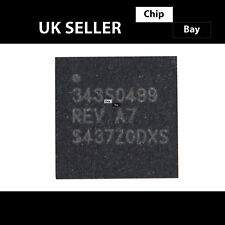 IPhone 4 4G u2402 343s0499 TOUCH SCREEN CONTROLLER Chip IC