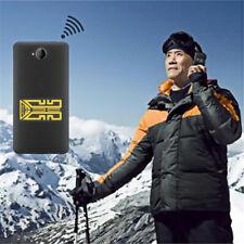 1 Stücke Reise-Handys Antennen Signale Booster Aufkleber Verstärker Outdoor
