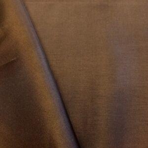 "Polyester Lining Fabric Silk Habutae 60"" Wide Habotai Habutai By The Yard"
