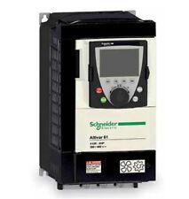 18.5KW 25HP VFD Inverter Schneider ATV61HD18N4Z Variable Frequency Driver