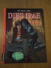 Dies Irae: Maléfices-T1-C-EO-2003