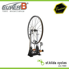 Bike Tool Model TB-8648 Super B Classic-Series 13mm Hub Cone Spanner Wrench