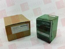 SELECTRON DOT-701S/HB (Surplus New In factory packaging)