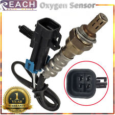 Downstream O2 Oxygen Sensor For 2001-2002 Chevy Express 1500 2500 3500 4.3L 5.7L