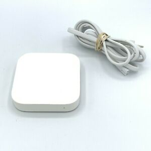 Apple AirPort Express Wireless WiFi Router / Extender A1392