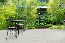 Porcelain Frosted Grey 600x1200   Paving, Tiles, Garden, Design FREE DELIVERY