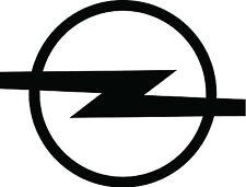 image logo opel