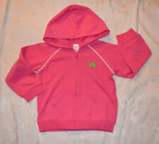 5197895bc Gymboree Jackets (Newborn - 5T) for Girls