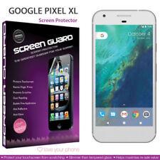 Proteggi schermo Per Google Pixel XL con antigraffio per cellulari e palmari