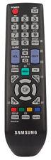 Control Remoto Original Samsung 550EX Original