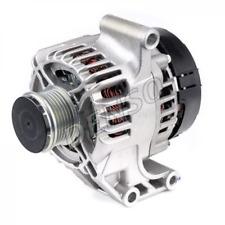 Generator/Lichtmaschine DENSO DAN1002 für FIAT FORD LANCIA