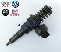 Audi VW Seat Skoda Diesel PD Injector 1.4 & 1.9 TDI 038130073AG BOSCH 0414720215