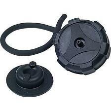 Acerbis - 2070749999 - Gas Cap, Large