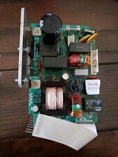 Genie 36428R.S Garage Door Opener Sequencer Circuit Board