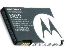 Original Motorola Akku BR-50 BR50 für Motorola Razr V3i Handy Accu Batterie Neu