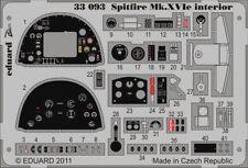 Maquettes et accessoires avions militaires 1:32