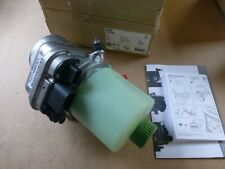 NEW HYDRAULIC STEERING PUMP SKODA VW JER104