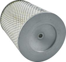 Maxflow® filtro de aire air filter suit Nissan Urvan E24 2.4 Z24S Terrano