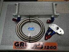 Suzuki GS1000E Superbike Oil Cooler Kit