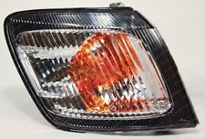 TOYOTA Picnic 1996-2001 front Right signal indicator lights lamp assembly (RH)