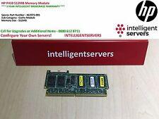 HP P410 512MB Memory Module *462975-001 *