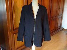 veste Grandiosa taille 48/50