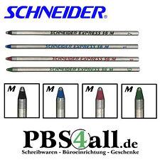 Kugelschreibermine EXPRESS 56 für Mehrfarb-Kugelschreiber, Ersatzminen