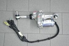 Ferrari F12 Tdf GTC4 Lusso 812 Superfast Actuator Left LH Actuator 329653