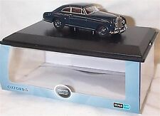 Bentley S1 Continental Dawn Blue New in Case