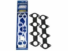 For 2005-2010 Ford Mustang Header Gasket BBK 65216RZ 2007 2008 2006 2009 4.6L V8
