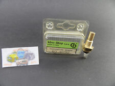 ROVER GROUP UNIPART, LOTUS , MORGA, Water TEMPERATURE SENDER SWITCH NEW!!