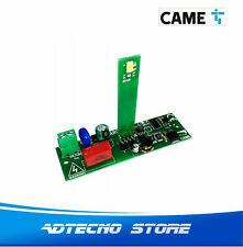 CAME 119RIR454 - SCHEDA RICAMBIO LAMPEGGIATORE 220V - KLED
