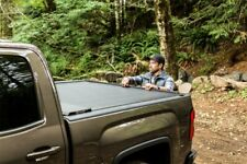 Roll-N-Lock for 2020 Chevy Silverado / for GMC Sierra 2500/3500 6.6ft Bed A-Seri